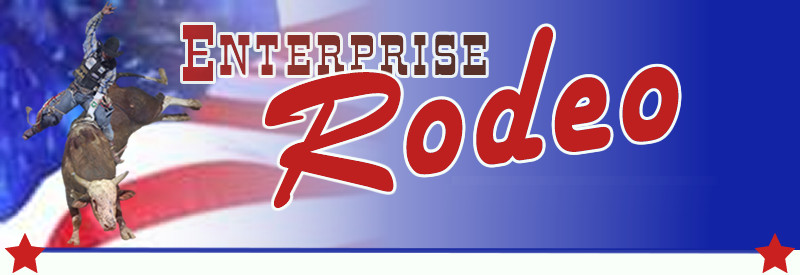 Enterprise Rodeo
